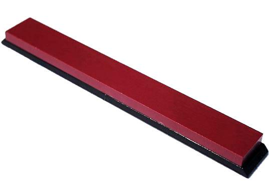 5pcs 5 Pcs 3000 Grit Ruby Abrasives Sharpening Stone Polishing Stone Sharpener Sharpening Stone Whetstone Tool