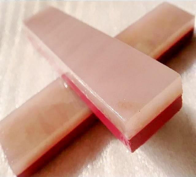 Super Fine Stone Knife Sharpener Oil Stone Polishing 3000# ruby & 10000# agate whetstone