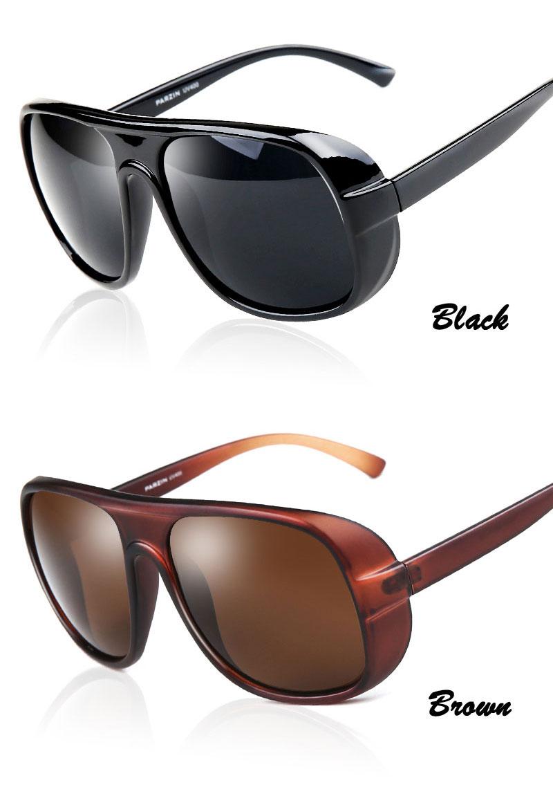 Black-Brown-Eyewear-Toad-Sunglasses