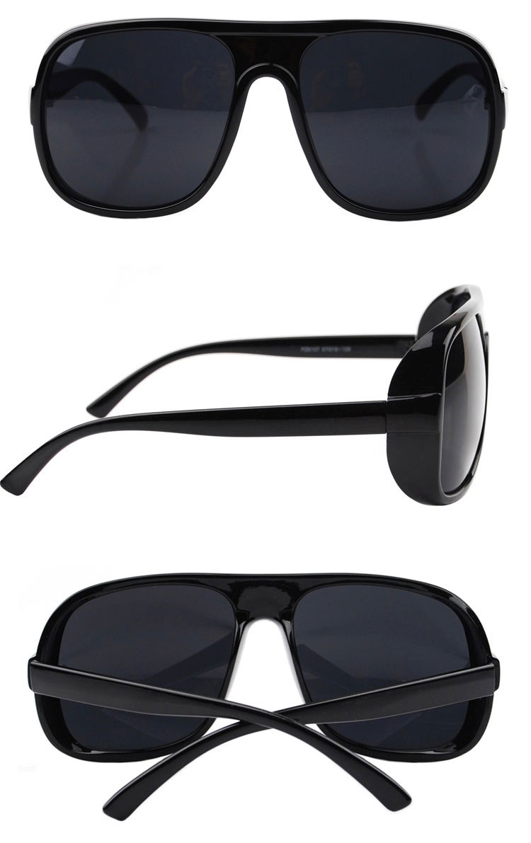 Fashion-Black-Eyewear-Toad-Sunglasses-2