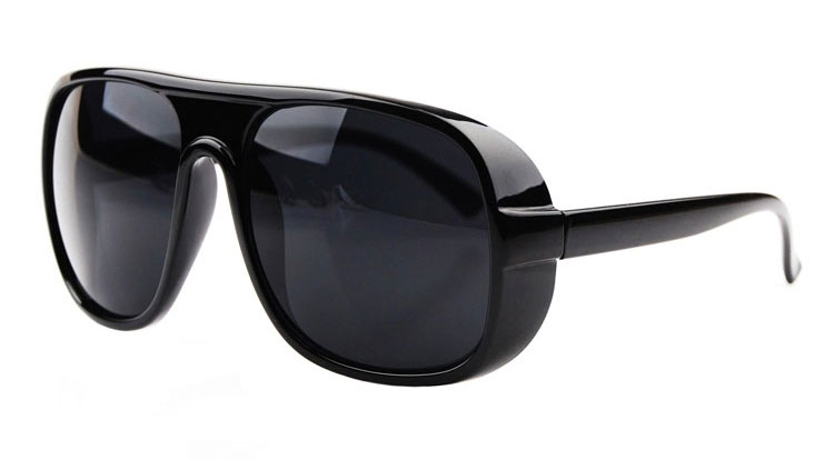 Fashion-Black-Eyewear-Toad-Sunglasses