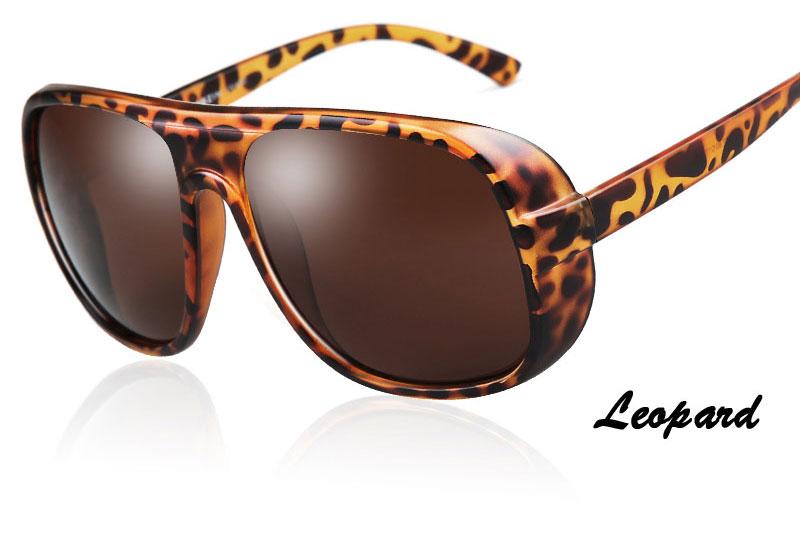 Leopard-Eyewear-Toad-Sunglasses