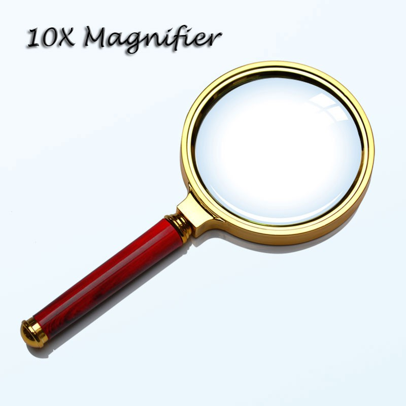 10X 3.1